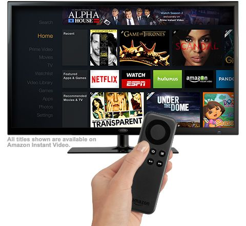 fire tv stick_03