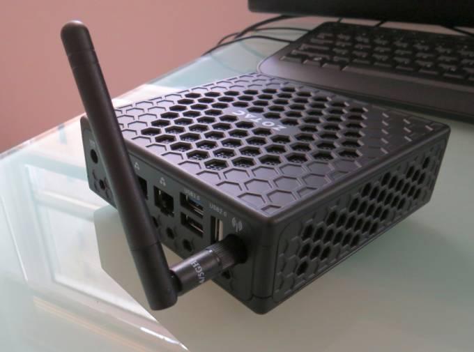 antenna_0