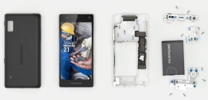 fairphone 2_01