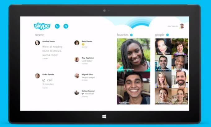 skype modern_02
