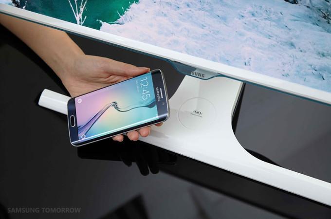 Samsung SE370 monitor