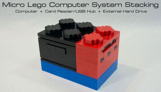 micro lego_01