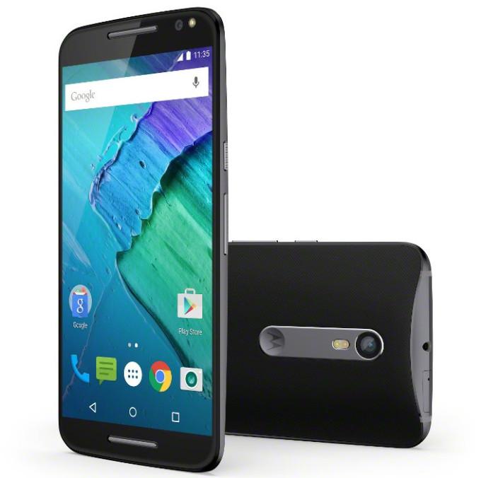 Motorola-Moto-X-Style-black