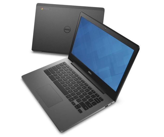 Chromebook 13 Notebooks