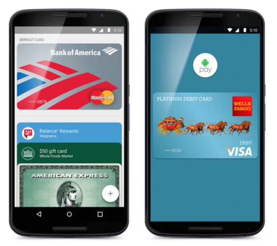 android pay_02