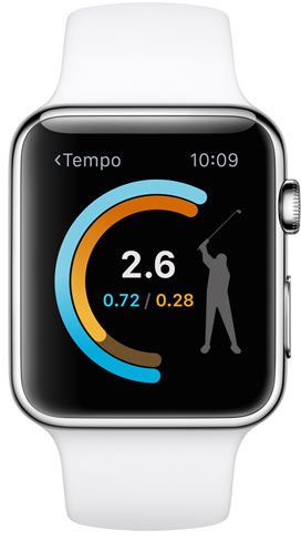 apple watch os 2.0