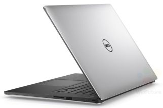 dell xps 15_01