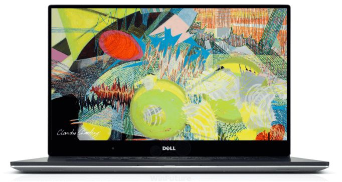dell xps 15_03