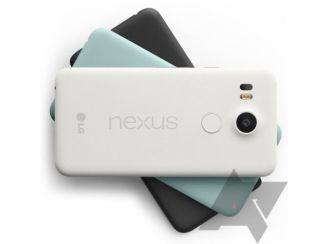 nexus 5x_03