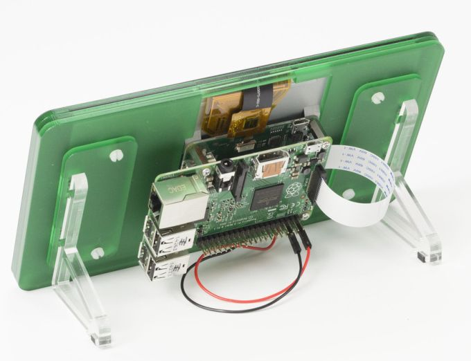 raspberry pi display_02