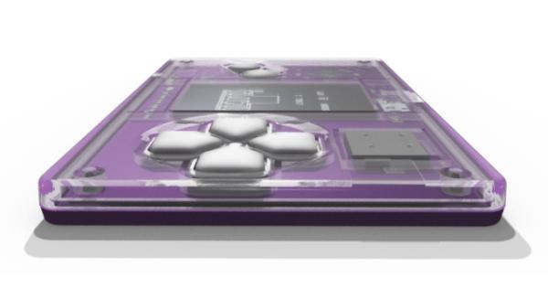 Tetris_MicroCard_Side 2