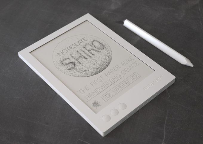 noteslate shiro_01