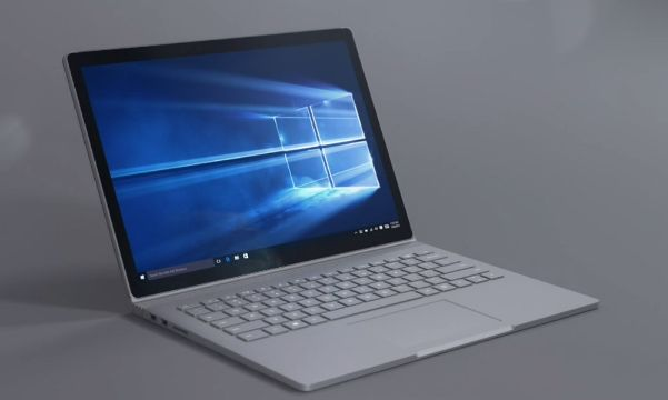 surface book_03