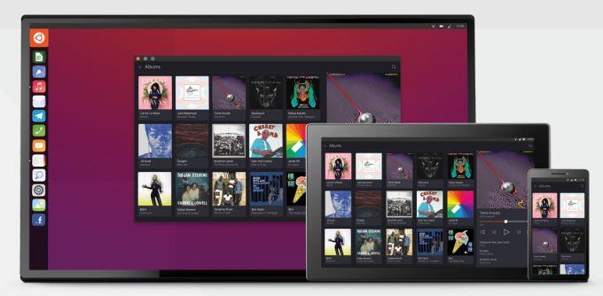 ubuntu 1510