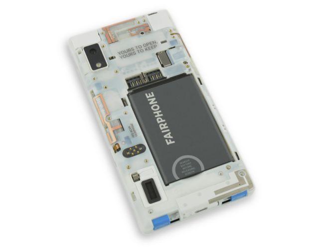 fairphone ifixit_02