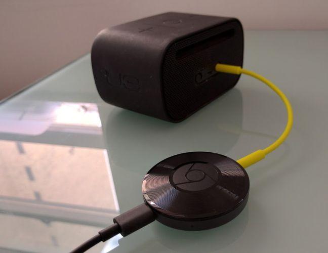 plugged in_02