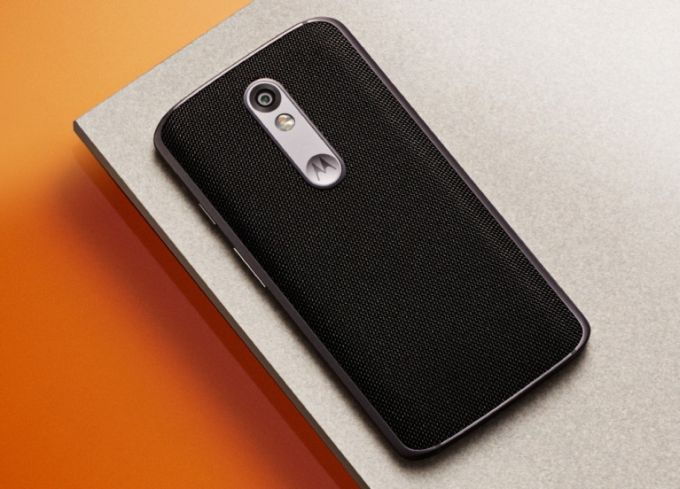 Lenovo to phase out Motorola brand, but keep the