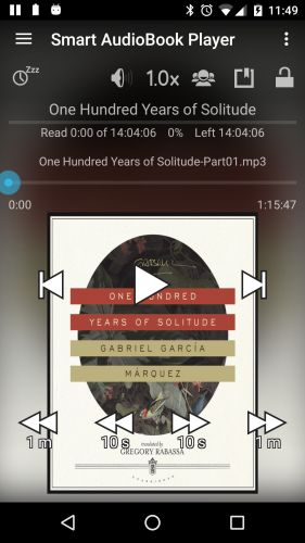 how to download audiobooks from overdrive