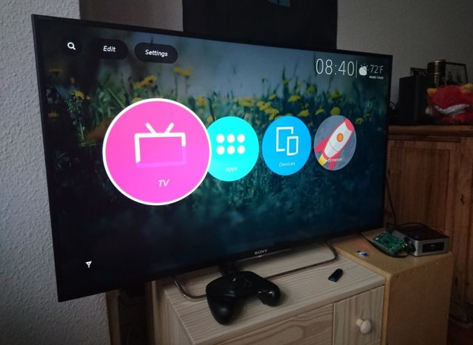 ffos tv