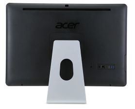 acer cb_04