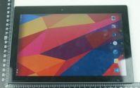 Lenovo Tab3 10 Business tablet gets the FCC teardown treatment