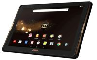 Acer Iconia Tab 10 coming soon with full HD screen, Android 6.0