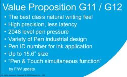 pen program_05