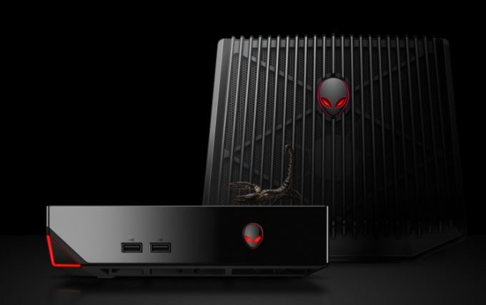alienware alpha_01