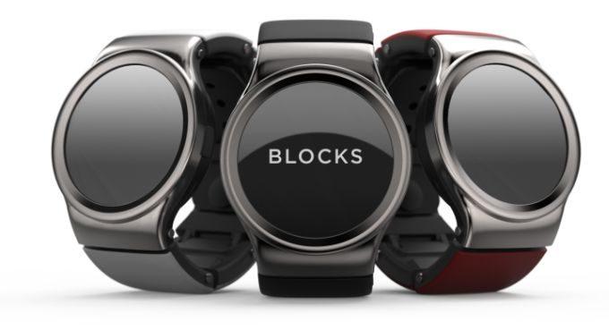 blocks_08