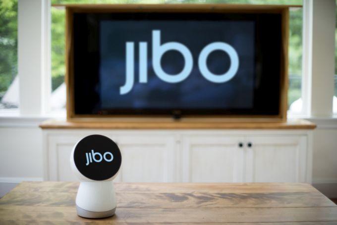 jibo_01