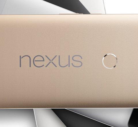 nexus_03