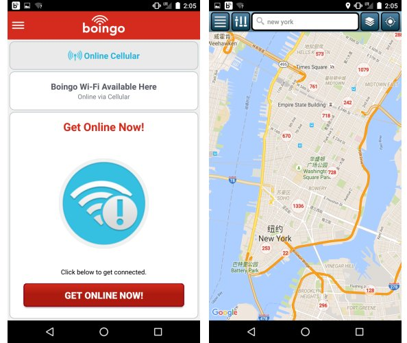 amazon underground app download for ipad