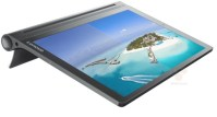 Lenovo Yoga Tab 3 Plus 10 Android tablet leaks ahead of launch