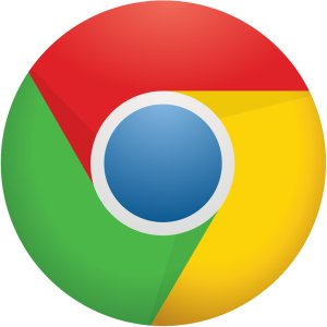 chrome logo_300