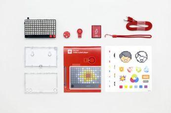 kano-kits_09
