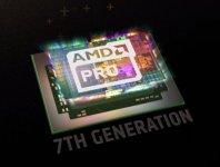 AMD's 7th-Gen Pro desktop chips now shipping (Bristol Ridge Pro)