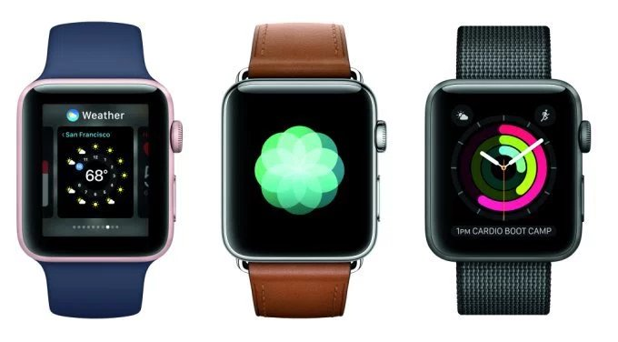apple-watch-2_02