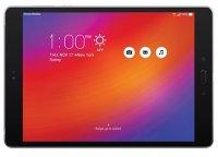 Verizon and Asus launch ZenPad Z10 LTE tablet