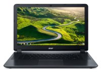Acer launches new Chromebook 15 for $199 (12 hour battery, entry-level specs)
