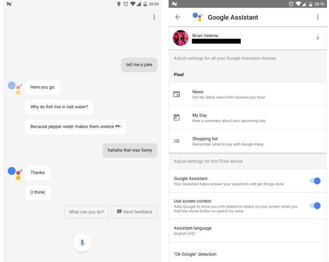 google-assistant_01