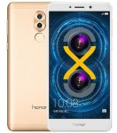 Huawei launches the Honor 6X budget phone in China for $148