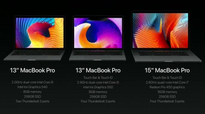 macbook-pro-lineup-specs_01