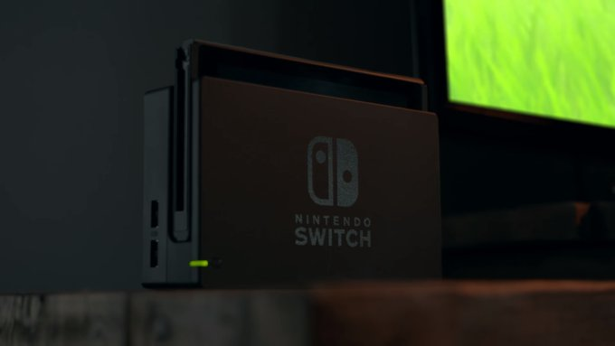 nswitch_01