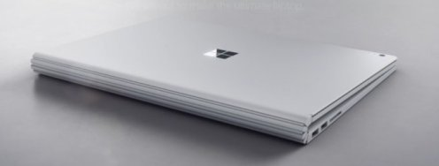 surface-book-2_03