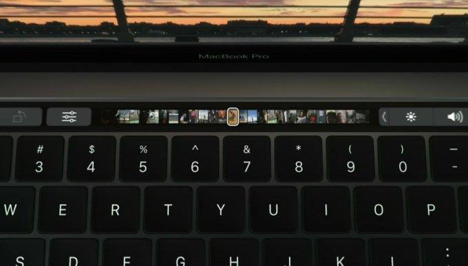 touchbar_09