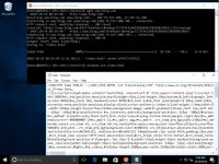 Latest Windows 10 preview includes Ubuntu 16.04 subsystem, among other changes
