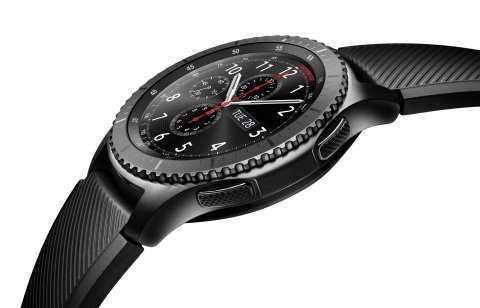 Samsung Gear S3 Smartwatch  ing America Month as well Prod63601 also Prod139771 in addition Spy Seguran C3 A7a Pessoal additionally Prod63602. on best buy gps watch html