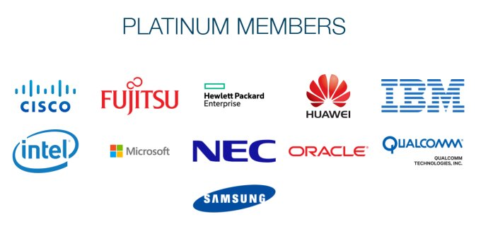 linux-foundation-members