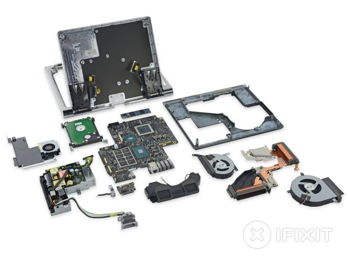 surface-studio-teardown