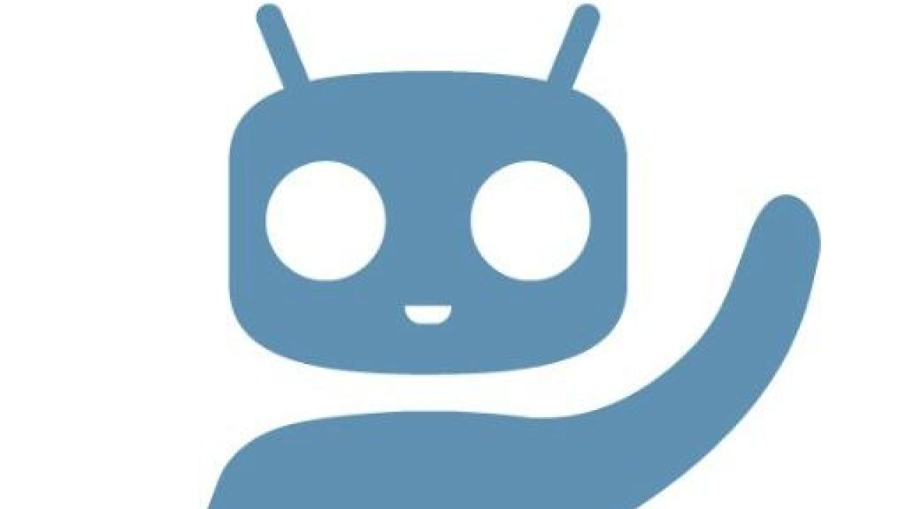 CyanogenMod is dead    but Lineage will pick up where CM